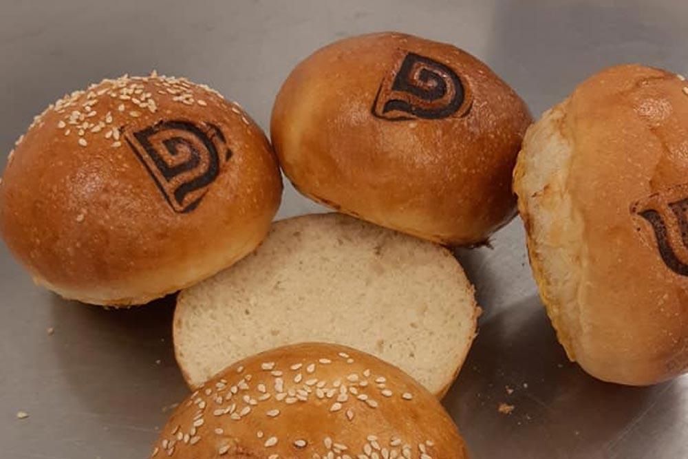 Re-Di-Bread-Factory