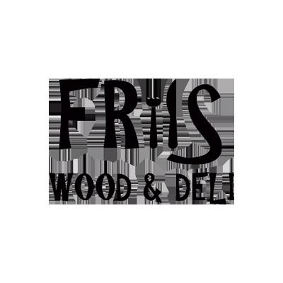 Friis Wood & Deli