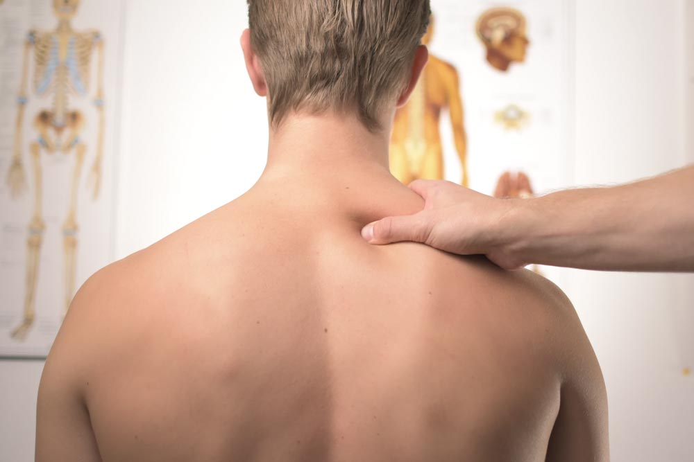 fysioterapeut-mogens-samuelsen