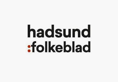 hadsund-folkeblad
