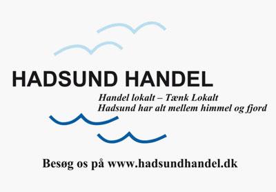 Hadsund Handel