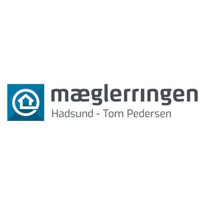 maeglerringen-logo