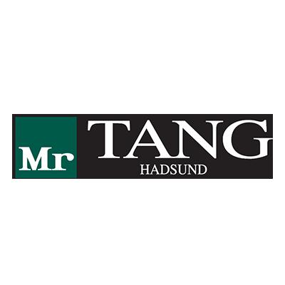 Mr Tang