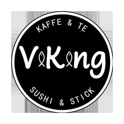 vikng-sushi-logo