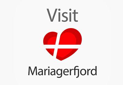 visit mariagerfjord
